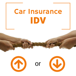 IDV-Car-Insurance-Increase-Decrease